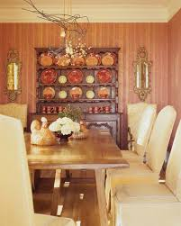 Brown Red And Orange Home Decor Beautiful Fall Ideas Interior Decorating And Paint Color Schemes