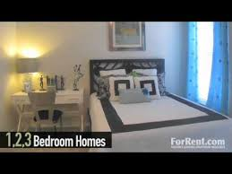 Three Bedroom Apartments For Rent St Laurent Apartments In Grand Prairie Tx Forrent Com Youtube