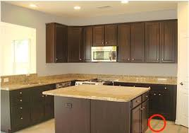 what color should i paint my kitchen if my cabinets are grey what color should i paint my kitchen decorating by donna
