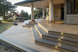Equinox Louvered Roof Cost by Louvered Porch Roofs Tn Louvre Deck Roof Pretoria Cost Louvered