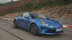 2017 alpine a110 interior 2017 alpine a110 premiere edition grand sambuc race track youtube