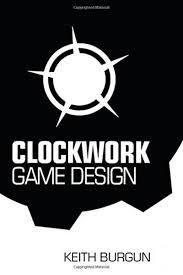 game design theory game design theory keith burgun