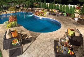 pool deck paver designs paver pool coping ideas pool patio paver