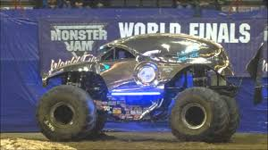 monster truck show in ny show ny jam rolls into new york u jersey dada rocks jam monster