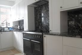 West London Kitchen Design by Looking For A Kitchen Installer West London Call Build Dec