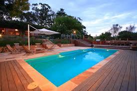 Swimming Pool Design Pdf by Symphony Swimming Pools Narellan Pools