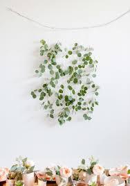 best 25 eucalyptus wreath ideas on pinterest floral wreath diy