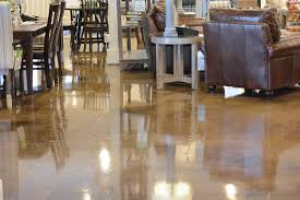 polished concrete flooring demolition indianapolis indiana