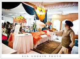Wedding Photography Houston Indian Wedding Photography In Houston U2022
