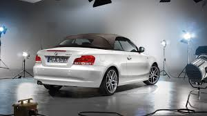 2014 bmw 1 series image 2014 bmw 1 series convertible limited edition lifestyle