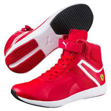 ferrari shoes clearance sale puma mens shoes ferrari f116 men u0027s boots