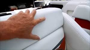 Interior Car Shampoo Service Near Me Boat Detailing And Cleaning Heavy Duty Boat Interior Cleaning For