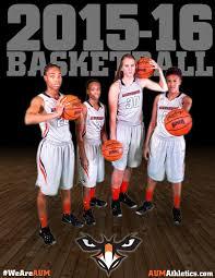 lexus of englewood tim horn 2015 16 aum women u0027s basketball media guide by tim lutz issuu