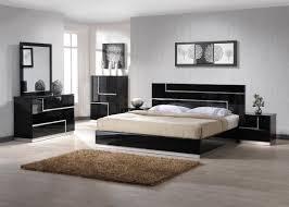 Traditional Bedroom Furniture Solid Wood Black Bedroom Furniture Uv Furniture