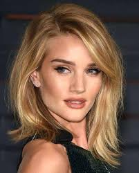 hairstyles fine hair over 60 unique hairstyles for very fine hair over hairstyles for fine grey