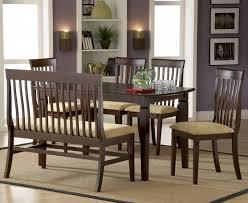 Kitchen Corner Banquette Seating Kitchen Kitchen Corner Banquette Seating For Sale Table And Bench Seats