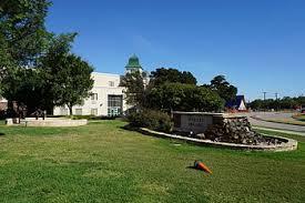 texas journalism schools university of north texas wikipedia