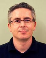 John Rogan, Ph.D. Associate Professor of Geography Adjunct Associate Professor of Biology Graduate School of Geography · Department of Biology - John-Rogan-150