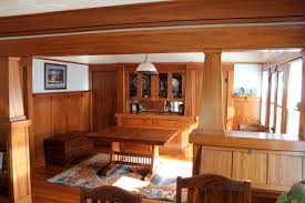 house calls the five fallacies of wood refinishing san diego