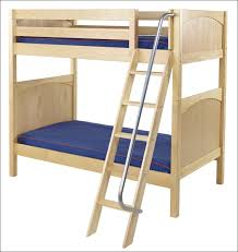 Bunk Bed With Futon On Bottom Bedroom Amazing Bunk Beds With Stairs And Trundle Bunk Bed With