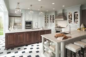 Kitchen Cabinets Showroom Wonderful Kitchen Cabinets Houston With Kitchen And Bathroom