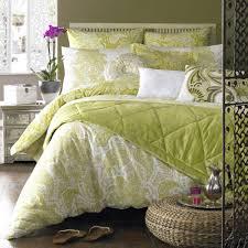 elizabeth hurley persian lime bedding elizabeth hurley home