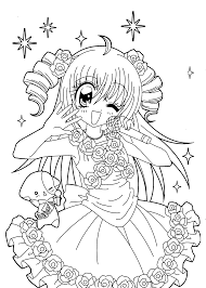kilari star coloring pages for kids printable free coloring