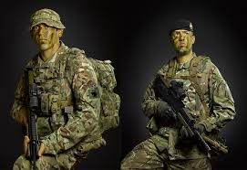 military portraits archives portrait photographer rory lewis