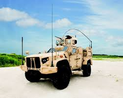 tactical vehicles for civilians here is the badass truck replacing the us military u0027s aging humvees
