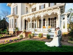 wedding venues in raleigh nc the merrimon wynne house reviews raleigh nc wedding venues