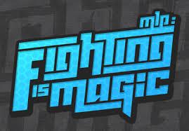 MLP Fighting is Magic: Un nouveau FanGame développé par Mane6 Images?q=tbn:ANd9GcRfFJyrmQEaW8cXEg_PnhPIjRSvnQeqN_HaolV-RMrO_cBzQEkf
