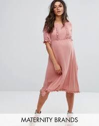 maternity dresses sale womenswear asos