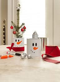 Christmas Centerpiece Craft Ideas - 392 best christmas images on pinterest christmas ideas