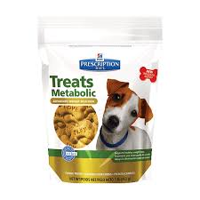 hill u0027s prescription diet canine metabolic dog treats vic pharmacy