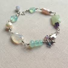 bracelet wrap wire images Lisa yang 39 s jewelry blog small lessons learned in wire wrapping jpg