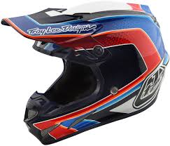 yellow motocross helmet troy lee designs se3 corse 2 yellow motocross helmets unisex