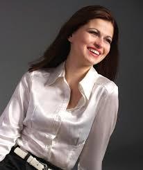in satin blouses satin blouses gallery lovetoknow