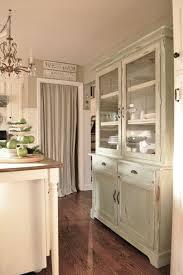 kitchen furniture extraordinary small buffet oak buffet solid