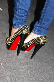 louboutin blagger who needs an invitation u2013 chouquette