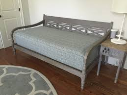 bedroom ikea twin bed frame xl twin daybed upholstered daybed