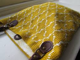 bag pattern in pinterest 179 best tapestry crochet images on pinterest crocheted bags