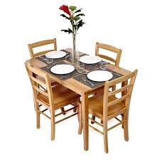 high top tables for sale coffee table design table and chairs for coffee shop high top