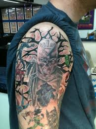 19 best tattoos by darin images on pinterest amazing tattoos