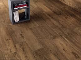 Floor N Decor Mesquite by Floor N Decor Clearwater Fl Instadecor Us