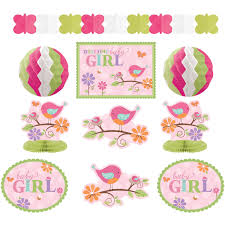 cordial baby shower decorations easy baby shower decorations easy