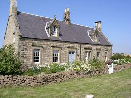 cottages for sale cottages for sale in scottish borders popular home design creative