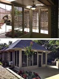 Designing A Custom Home 19 Best Vertical 4 Track Windows Images On Pinterest Sunrooms