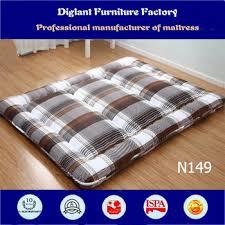 japanese soft futon mattress n149 buy futon mattress japanese