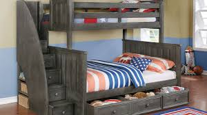 Espresso Twin Trundle Bed Bed Black Twin Over Full Bunk Bed Awful U201a Illustrious Duro Wesley