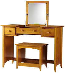 Vanity Folding Mirror 16 Best Desk With Fold Up Mirror Images On Pinterest Bedroom